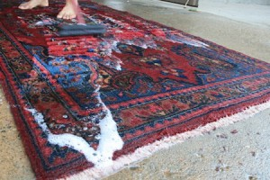 NEW-Rug-Cleaning-1
